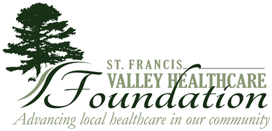 St. Francis Valley Health Care Foundation